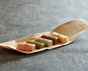 平戸銘菓 牛蒡餅